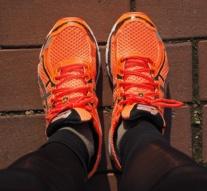 Kontuzje biegacze – które najczęściej występują?