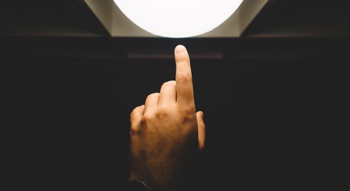 Złamanie palca – poważniejsze niż się wydaje